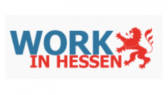 Work in Hessen